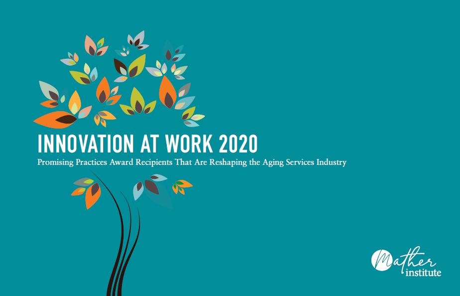 promising practices 2020