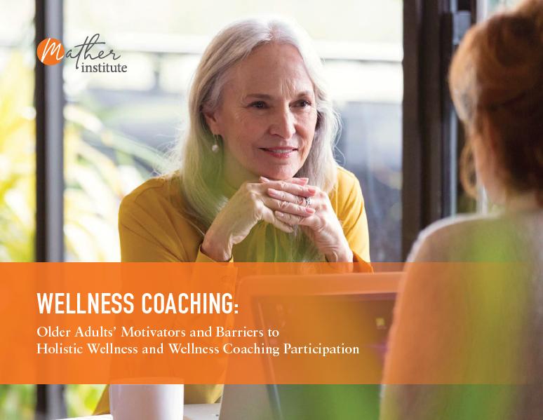 wellnesscoaching